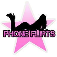 Phone Flirts